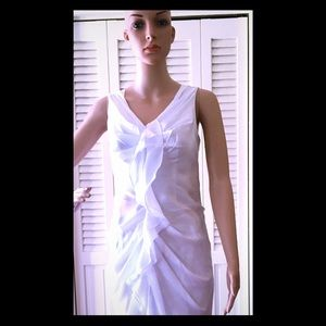 British Label 🌺ARIELLA🌺Fabulous Dress! NWT!